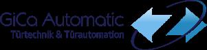 GiCa Automatic